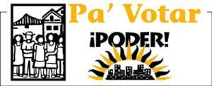 pavotar1inch