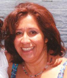 Estela Guzman